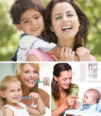 professional teeth whitening in elkin, NC