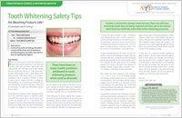 teeth whitening in Elkin, NC