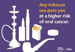 ADA_Oral_Cancer_Tips_480x360-1